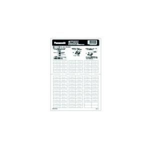 パナソニック ネームスイッチカード2型 利休色 WVC8322GK