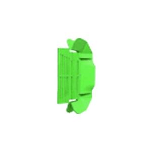 パナソニック ボックス用絶縁セパレータ プラスチック・金属ボックス両用 WV2450
