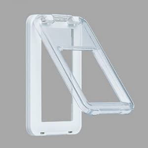 パナソニック 保護カバー付スイッチプレート 1連用 トリプルハンドル 上部カバー用 ラウンド ホワイト WTC79513W