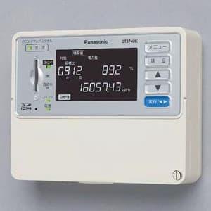 パナソニック エネルギーモニタ エネミエールS 通信機能付 BT3740K
