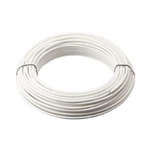 アルミ複合耐熱ポリエチレン管(TYPE R) 100m巻き 呼び:16A ALMIX(アルミックス) T1021R-16A