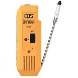 BBKテクノロジーズ ガス漏れ検知器 フロンガス用 LS-780B