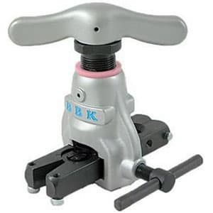 BBKテクノロジーズ フレアツール 3穴ショートゲージバー仕様 45°フレア 800-FNS