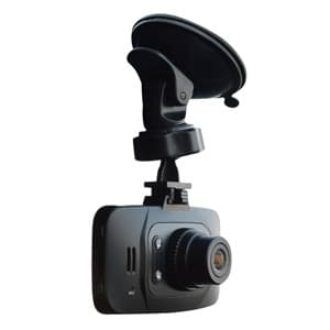 インベス 【生産完了品】フルハイビジョンドライブレコーダー 12V/24V車両 IDR01