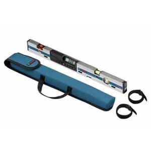 BOSCH 【生産完了品】レーザーデジタルレベル 30mレーザー照射機能付 レべリング機能搭載 GIM60L