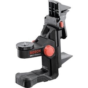 BOSCH ウォールマウント レーザー墨出し器具用 BM1/N