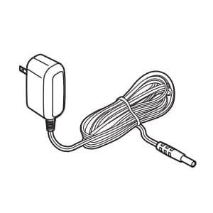 BOSCH ACアダプター レーザー墨出し器具用 1619JM0045