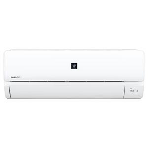 シャープ 【販売終了】ルームエアコン 冷房時おもに18畳用 《2020年モデル AY-J-DHシリーズ》 単相200V プラズマクラスター7000搭載 AY-L56DH2
