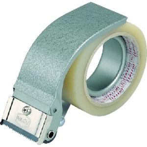 積水化学工業 テープカッター ヘルパーT型 スチール製 HT50