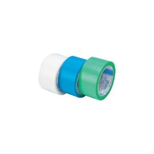積水化学工業 養生用テープ マスクライトテープNo.730 幅50mm×長さ25m 青 N730A04