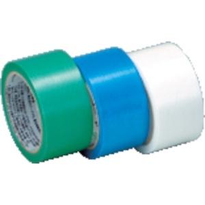 積水化学工業 養生用テープ フィットライトテープNo.738 幅50mm×長さ25m 半透明 N738T04