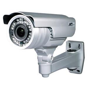 マザーツール マザーツール MTW-SD02FHD 搭載200万画素 防雨型赤外線防犯カメラ MTW-SD02FHD