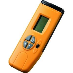 サンワサプライ デジタル電池残量チェッカー マルチタイプ 充電池対応 電圧測定機能付 CHE-BT2