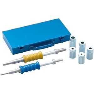 因幡電工 銅管管径修正機 サイジングツール冷媒用 SGTR-1