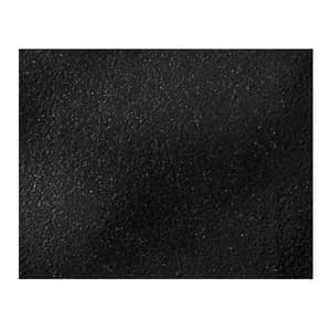 すべり止めテープ セーフティ・ウォーク シマ鋼板用 黒 5枚入 ABLA150*6105