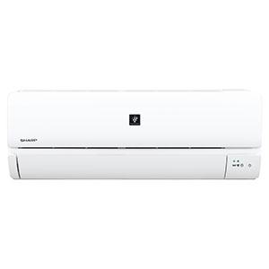 シャープ 【販売終了】ルームエアコン 冷暖房時おもに6畳用 《2020年モデル L-Sシリーズ》 単相100V プラズマクラスター7000搭載 AY-L22S-W