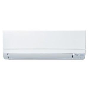 三菱 【生産完了品】ルームエアコン 《霧ヶ峰》 冷暖房時おもに18畳用 2020年モデル GVシリーズ 単相200V MSZ-GV5620S-W