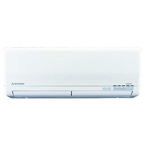 三菱重工冷熱 ビーバーエアコン 冷暖房時おもに18畳用 《2021年モデル SYシリーズ》 ハイスペックモデル 単相200V SRK5621S2-W