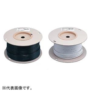 日本アンテナ S5CFBケーブル 100mドラム巻きタイプ 残量目盛表示付 ライトグレー S5CFBケーブル 100mドラム巻きタイプ 残量目盛表示付 ライトグレー S5CFB(H)100Mドラム