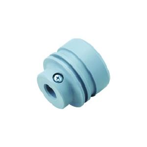 吸塵ドリルシステムQビットUX 集塵機ソケット 《C&G》 適合集塵機メーカー:日立工機 QSKT-H