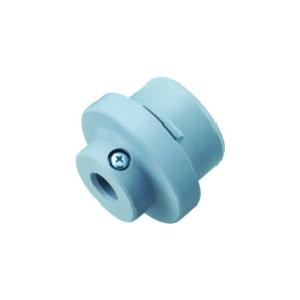 吸塵ドリルシステムQビットUX 集塵機ソケット 《C&G》 適合集塵機メーカー:マキタ QSKT-M