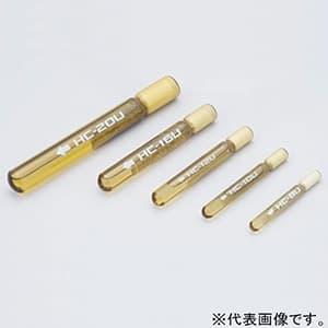 レジンA HC-Uタイプ 打込み型 容量22.0ml 適合材:コンクリート・石材 10本入 HC-16U