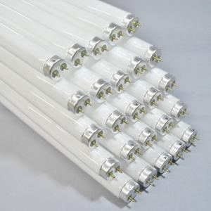 パナソニック 【ケース販売特価 25本セット】直管蛍光灯 《ハイライト》 40形 ラピッドスタート式 内面導電被膜方式 白色 【ケース販売特価 25本セット】直管蛍光灯 《ハイライト》 40形 ラピッドスタート式 内面導電被膜方式 白色 FLR40S・W/M-X・36R_set