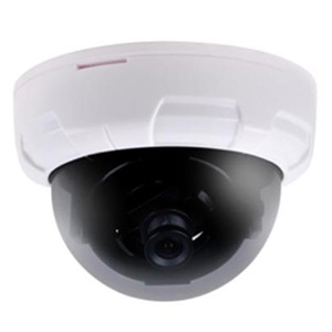 マザーツール フルハイビジョンAHDドームカメラ DC12V 1/2.9インチカラーCMOSセンサー ACアダプター付 MTD-E716AHD