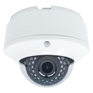 マザーツール フルハイビジョンSDカードレコーダー搭載防水型AHDカメラ DC12V 1/2.9CMOSセンサー ACアダプター付 フルハイビジョンSDカードレコーダー搭載防水型AHDカメラ DC12V 1/2.9CMOSセンサー ACアダプター付 MTD-SD03FHD