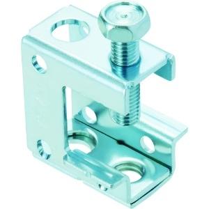 因幡電工 ボルト吊り金具 コンパクトタイプ ボルト振り金具無し SHBN-S