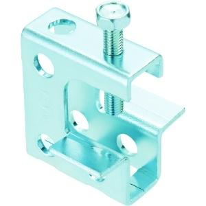 因幡電工 ボルト吊り金具 簡易タイプ ボルト振り金具無し SHBN-1L