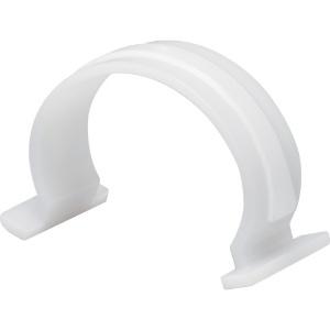 因幡電工 パイプホルダー 保温材付樹脂管用 対応ダクトJD-20N 《リフォームダクトJD ツインタイプ》 JRH-16H