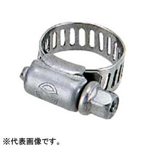 オールステンレスバンド 散水・屋外冷却用 ホース用 締付範囲16〜25mm 5365-D