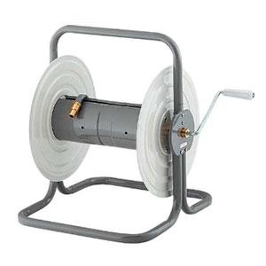 ホースドラムMG 散水・屋外冷却用 5501