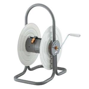 ホースドラム 散水・屋外冷却用 553-103
