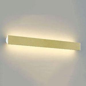 LED一体型ブラケットライト セード可動タイプ FL40W相当 電球色 調光タイプ アメリカンチェリー AB45361L