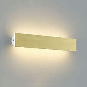 LED一体型ブラケットライト セード可動タイプ 電球色 調光タイプ アメリカンチェリー AB45364L