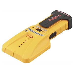 ネグロス電工 スタッドセンサーPRO SL 電池式 サウンド機能付 SCANS