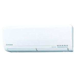 三菱重工冷熱 【生産完了品】ビーバーエアコン 冷房時おもに18畳用 《2019年モデル SXシリーズ》 ハイスペックモデル 単相200V SRK56SX2-W