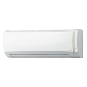 コロナ 【生産完了品】ルームエアコン 冷暖房時おもに10畳用 2019年モデル Bシリーズ 単相100V CSH-B2819R(W)