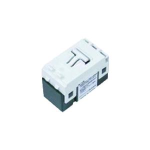 パナソニック 埋込電子ほたるスイッチ 子器・3路配線対応形 WT56520