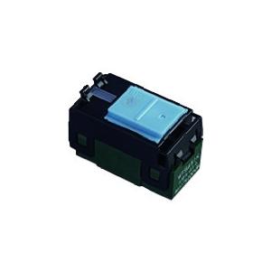 パナソニック 埋込押釦ほたるスイッチ常開形 a接点 10A 100V AC WT5451K
