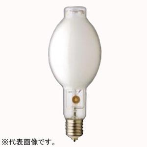 NEC 【在庫限り】【受注生産品】メタルハライドランプ 水銀灯安定器点灯形(L形) 下向き点灯形 250形 E39口金 テフロン膜付 MF250LSH2/BUP