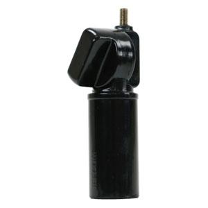 ジェフコム M5角度調節ヘッド DLC-KS