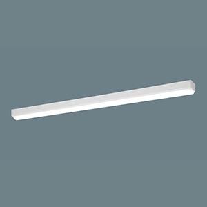 パナソニック 一体型LEDベースライト 《iDシリーズ》 リニューアル専用タイプ 40形 直付型 iスタイル 一般タイプ 6900lmタイプ 非調光タイプ Hf32形高出力型器具×2灯相当 昼白色 XLX469NENLE9