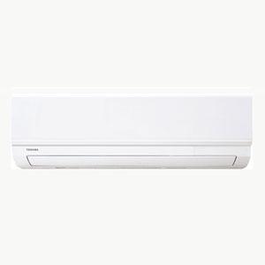 東芝 【生産完了品】ルームエアコン 冷暖房時おもに10畳用 2019年モデル 単相100V RAS-2819TM(W)