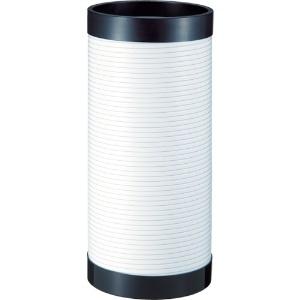 トラスコ中山 排気ダクト スポットエアコン用補修部品 φ175×400mm 5764500000