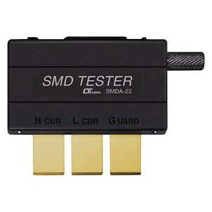 マザーツール SDMテスター SDMA-22