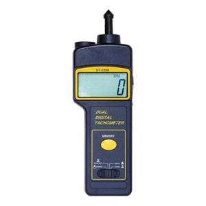マザーツール デジタル回転計 接触・非接触両機能付 DT-2268
