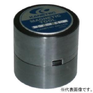 マザーツール 基準磁界 テスラメータ用 磁束密度0.003T(30G) TM-SMF-003